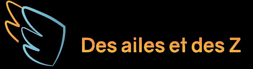 Association Des Ailes et des Z
